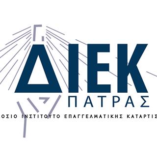 diek1